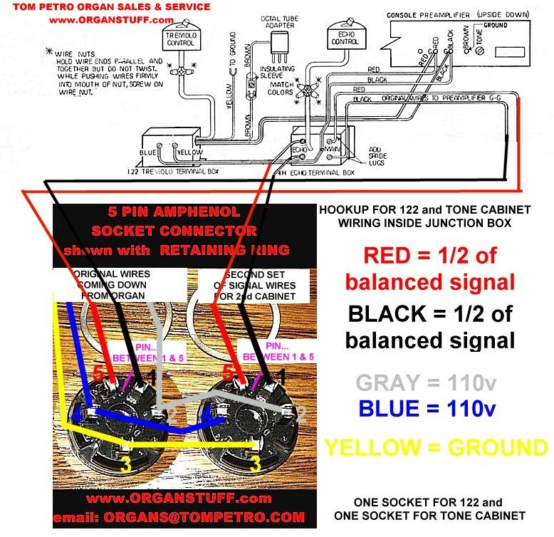 wiring a switch with 4h on Sun Harvester Shield Documentation together with Electrical Ignition furthermore Starter Switches additionally 4H besides En.