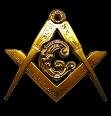 NJ FREE AND ACCEPTED MASONS                         OF PRINCETON 38